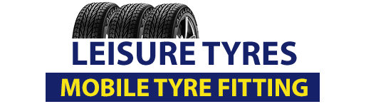 Elland Tyres Guide To Alignment