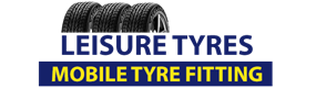 Leisure Tyres
